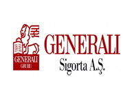Generali-Sigorta-AS-83